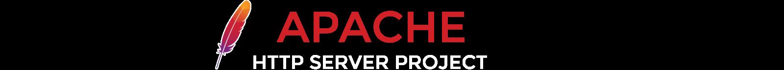 CVE-2017-15715 - Apache HTTP Server - FilesMatch bypass with a